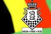 Koninklijk Belgische Schaakbond KBSB